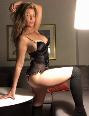 Marie-alberte incall escorts in Plainview
